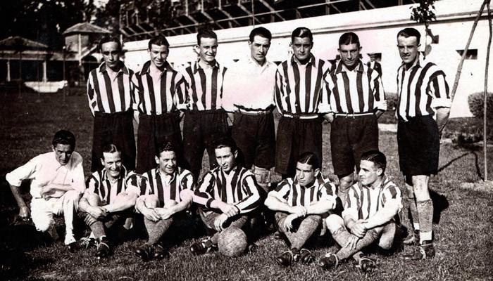 Estudiantes-1931