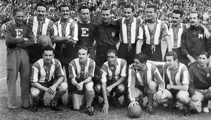Estudiantes-1945
