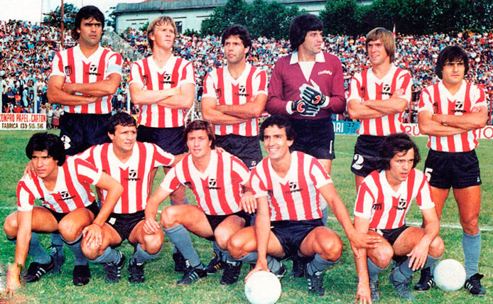 Estudiantes1982