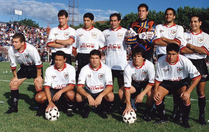 nacionalb1994