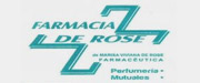 Farmacia De Rose