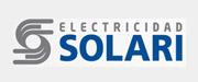 Electricidad Solari