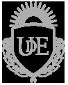 BENEFICIO PARA ESTUDIANTES DE LA UDE