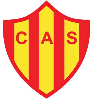 Sarmiento (Resitencia)