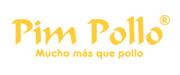Pim Pollo