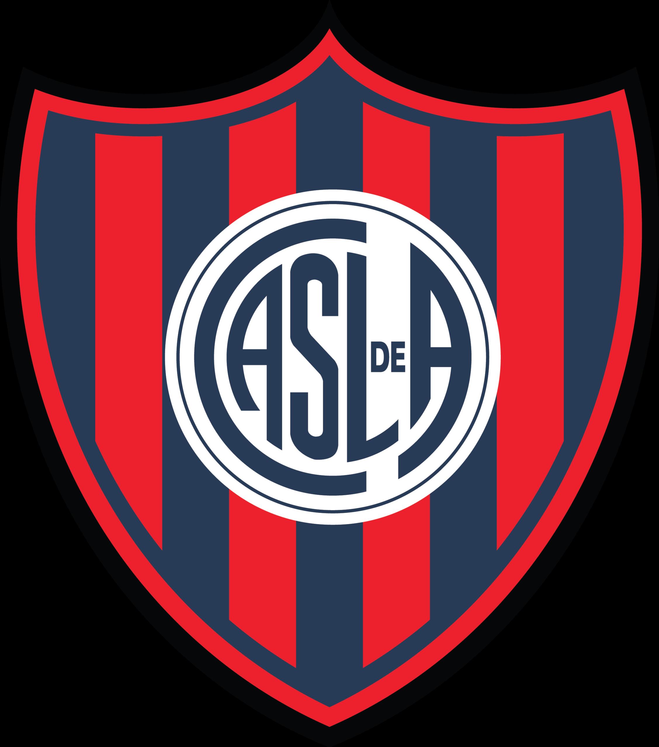 San Lorenzo
