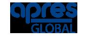 Apres Global