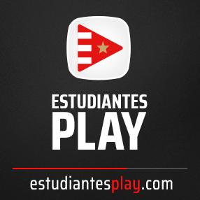 Estudiantes Play