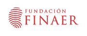 Fundacion Finaer