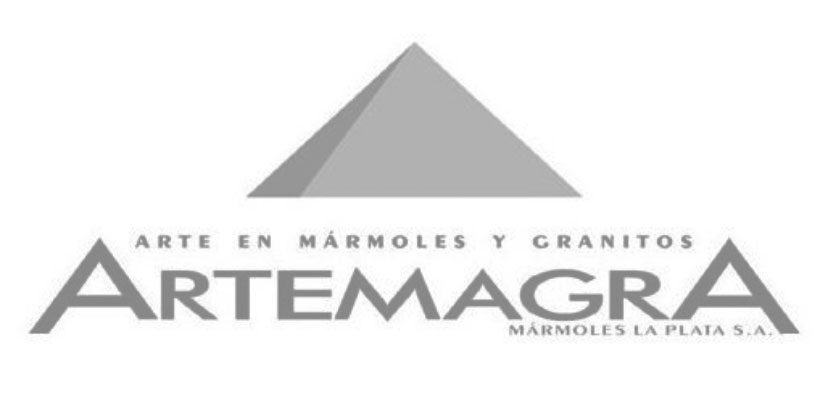 Artemagra
