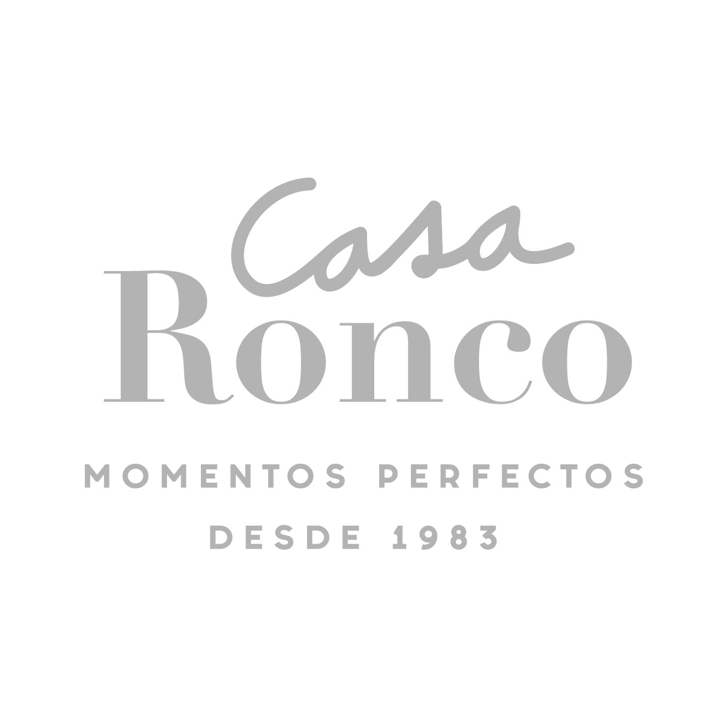 Casa Ronco