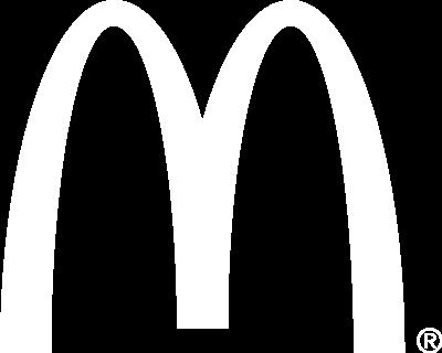 Mc Donald's - McCombo BigMac